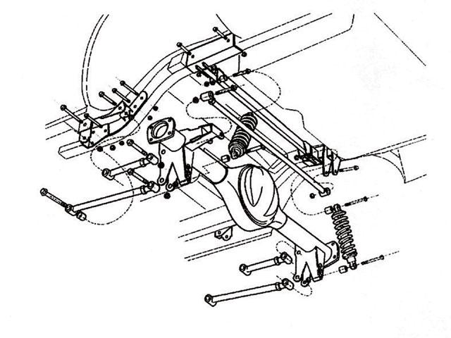 Arctic Cat Front Suspension Diagram Arctic Cat Parts Diagram