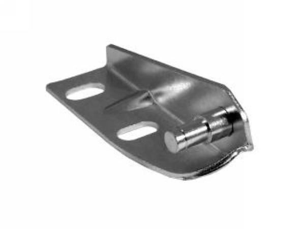 2014-2017 SILVERADO SIERRA 1500 VACUUM BRAKE BOOSTER W//7700 GVW NEW GM  23135220