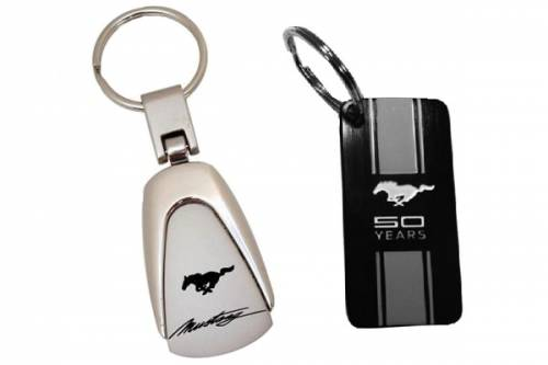 Accessories - Key Chains