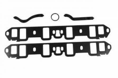 Engine - Engine Gaskets