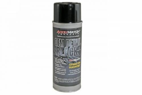 Paint & Sealants - Paints