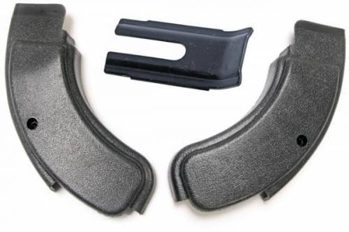 Seats & Components - Seat Components