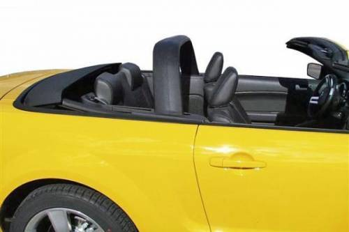 Convertible Top - Styling Bar Kits