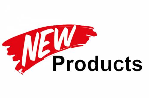 1994-2004 Mustang Parts - 1994-2004 New Products