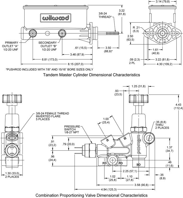 F190247393 1997 ranger master cylinder diagram trusted wiring diagrams