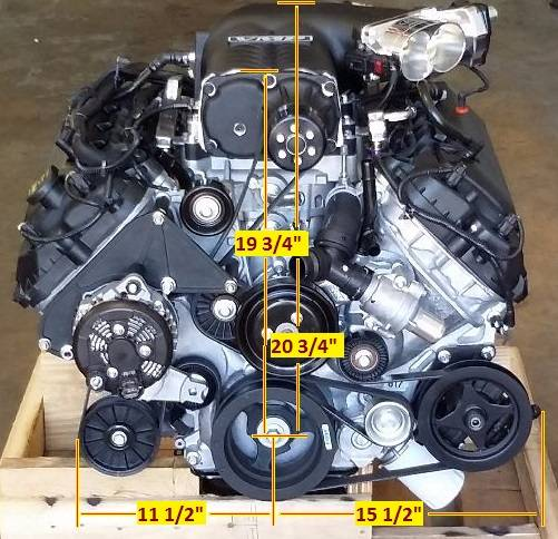 Engine belt tensioner cost