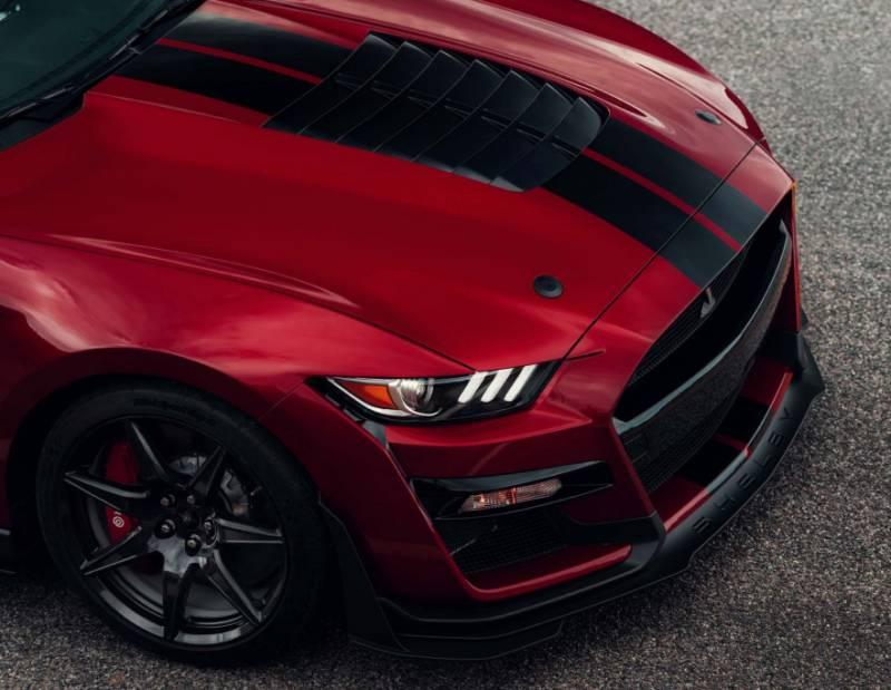 Pin Anstecker Ford Mustang Pony USA US Car Musclecar V8 Rockabilly
