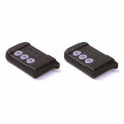 RideTech - Key Fobs for RidePro X Control System