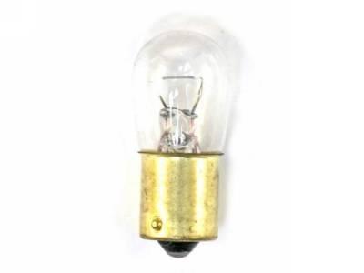 Scott Drake - 1971 Mustang Dome Lamp bulb