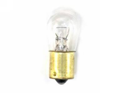 Scott Drake - 67 - 70 Mustang Dome Lamp Bulb