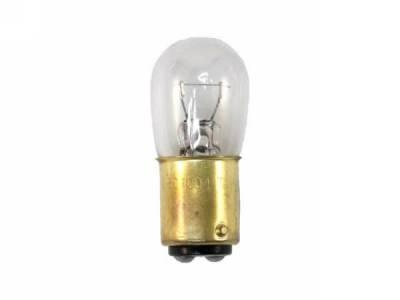 Scott Drake - 1965 - 1966 Mustang Door Courtsey lamp bulb