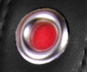 TMI Products - 67 - 68 Mustang TMI Sport XR Door Panels-Black/Black/Gray/Steel