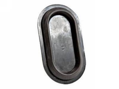 Scott Drake - 1964 - 1968 Mustang  Shock Access Hole Plug