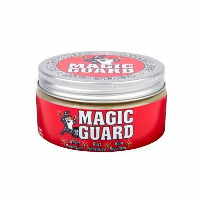 Scott Drake - Magic Guard Multi-Use Care Care Product