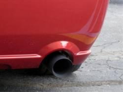 Kits - Axle & Cat Back - MRT - 11-14 Mustang GT/GT500/Boss 302 Axle Back Exhaust