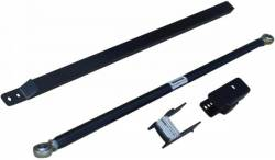 Suspension - Panhard Rod - Kenny Brown Performance - 05 - 14 Mustang Kenny Brown Panhard Bar Kit