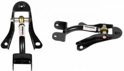 Control Arms - Rear - Kenny Brown Performance - 10 - 14 Mustang Kenny Brown Upper Control Arm Kit