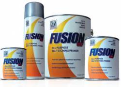 Paint & Sealants - Paints - KBS Coatings - KBS Fusion Self-etching Primer, 5 Gallons