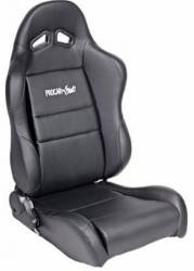 Seats & Components - Aftermarket Seats - Procar - 65 - 70 Mustang Procar Sportsman Series Seats