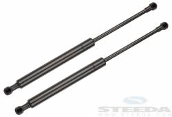 Steeda Autosports - 15 Mustang Steeda S550 Mustang Hood Strut Kit (15 All) - Image 4