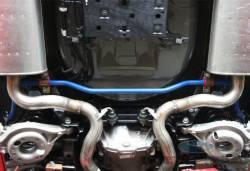 Steeda Autosports - 15 Mustang Steeda Rear Sway Bar - Image 4