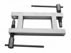 Accessories - Tools - Scott Drake - 1964 - 1966 Mustang  Glass Run-Top Vent Seat Tool