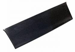 Carbon Fiber - Trunk & Related - TruFiber - 05 - 09 Mustang Carbon Fiber Blackout Panel