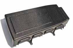 TruFiber - 05 - 09 Mustang GT Carbon Fiber Engine Cover