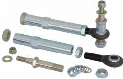 Steering - Tie Rod Ends - Total Control Products - 67 - 69 Mustang TCP Bump Steer  Kit (Outer Only)