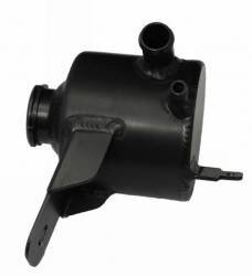 C & R Racing - 05-10 Mustang GT/07-10 GT500 Power Steering Tank