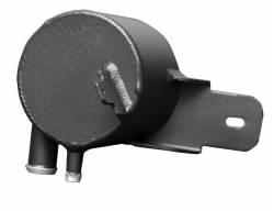 Power Steering - Pumps & Related - C & R Racing - 05 - 10 Mustang GT and 07 - 10 GT500 Power Steering Reservoir