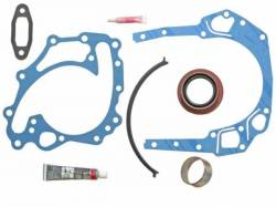 Engine - Timing & Related - Scott Drake - 1970 - 1973 Mustang  Timing Chain Cover Gasket (351C)