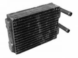 A/C & Heating - Heater Cores - Scott Drake - 71-73 Mustang Heater Core without A/C