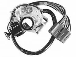 70-72 Mustang Turn Signal Switch (with Tilt)