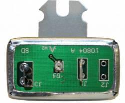 Electrical & Lighting - Voltage Regulator - Scott Drake - 64 - 66 Mustang Instrument Voltage Regulator