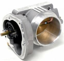 Engine - Throttle Body - BBK Performance - 05 - 10 Mustang V6 BBK Throttle Body