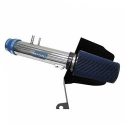 Engine - Cold Air Induction - BBK Performance - 11 - 14  Mustang V6 3.7L Cold Air Intake System