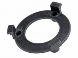 Steering Wheel & Related - Horn & Related - Scott Drake - 1964 Mustang  Horn Ring Retainer