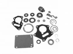 Transmission - Rebuild Kits - Scott Drake - 1964 - 1966 Mustang  Manual Transmission Overhaul Kit (6 Cyl, 3 Speed,