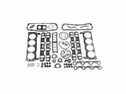 Engine - Engine Gaskets - Scott Drake - 1964 - 1970 Mustang  Head Gasket Kit (170, 200)