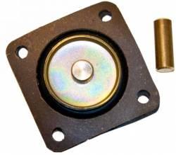 Fuel System - Carburetor & Related - Scott Drake - 64 - 73 Mustang Carburetor Accel Pump
