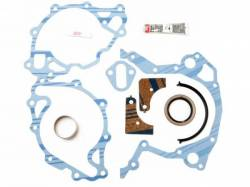 Engine - Timing & Related - Scott Drake - 1964 - 1973 Mustang  Timing Chain Cover Gasket (260, 289, 302, 351W)