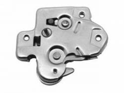 Locks & Ignition - Trunk Locks - Scott Drake - 1967 - 1973 Mustang  Trunk Latch