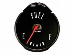 1964 - 1965 Mustang  Standard Fuel Gauge