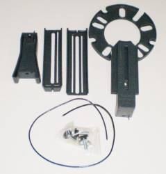 Wheels - Wheel Accessories - Miscellaneous - Wheel Rite Wheel and Tire Simulator Tool