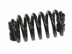 Clutch - Pedal - Scott Drake - 69-73 Mustang Clutch Pedal Spring