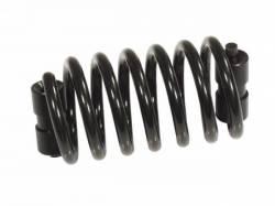 Clutch - Pedal - Scott Drake - 69-73 Mustang Clutch Pedal Spring