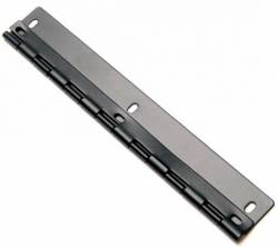 Console & Related - Console Components - Scott Drake - 69 - 70 Mustang Console Pad Hinge