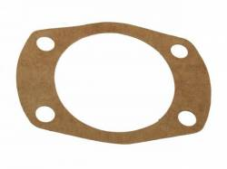 Drivetrain - Axles & Housings - Scott Drake - 1964 - 1973 Mustang Backing Plate Axle Gasket (Inner)