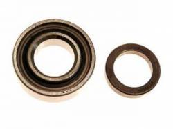 "Wheels - Bearings & Seals - Scott Drake - 1964 - 1973 Mustang  Rear Bearings(8 Cylinder 28 Spline, 8"" Rear End)"
